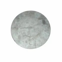 Hot Rolled Stainless Steel Circle