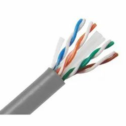 UL 1569 Cable