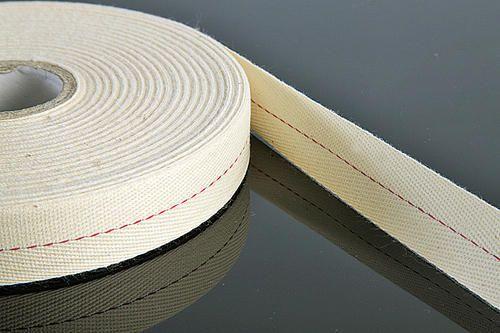Cotton Tape For Transformer