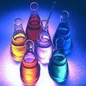 4-Phenyl 1-Butene