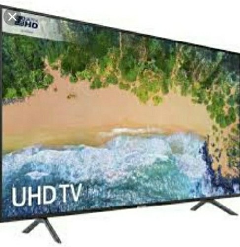 Hi Touch Service Centre - Sony Led Tv Repair & Samsung Led