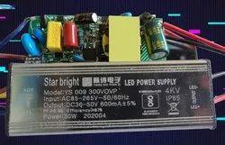 30w 600ma LED Driver