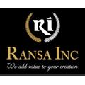 Ransa Inc.