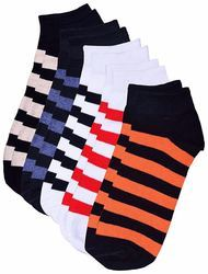Puma Cotton Trainer Socks