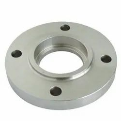 Monel Alloy 400 Flanges