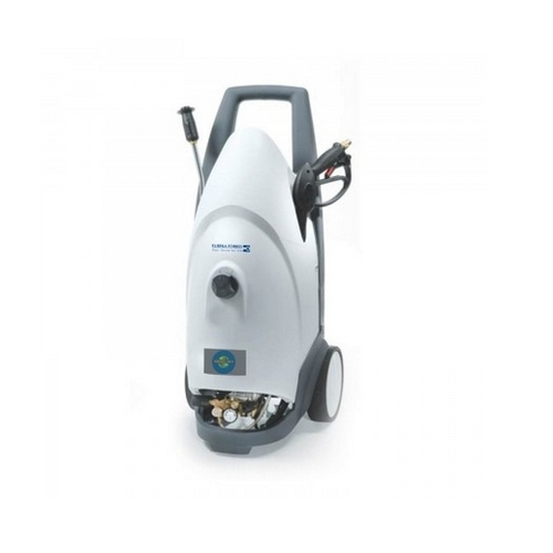Eureka Forbes Pro Jet 150 X 36 Kg High Pressure Jet Cleaners