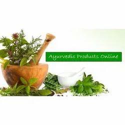 Ayurvedic & Herbal PCD Pharma In Gwalior