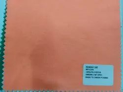 100% Polyester Hawaii Knit Fabrics GSM 120