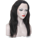 Long & Soft Front Lace 100 % Human Hair