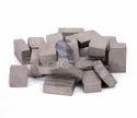 Granite Multi Cutter Segments