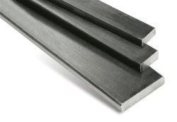 Iron Flat Bars