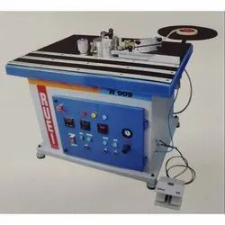 RI-909 Manual Edge Banding Machine