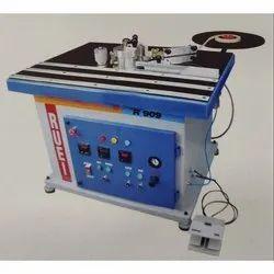 RI-909 Manual Edge Banding Machine