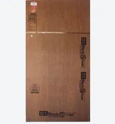 Black Stone Block Board