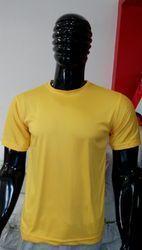 t-shirts round neck