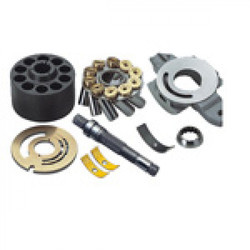 Nachi Hydraulic Pump Spare Parts
