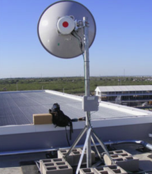 Industrial Wireless Networking Solutions