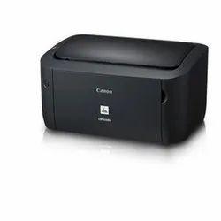 Canon LaserJet Printer Rental Services