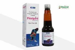 Flexigard Syrup