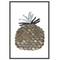 Pineapple Patches