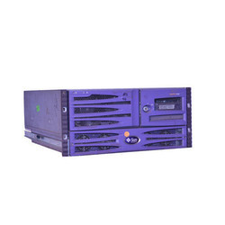 Refurbished Sunfire V490 Server