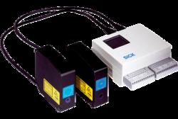 Short Range Distance Sensors