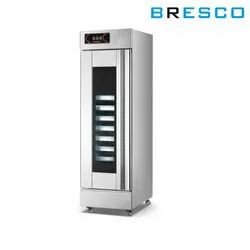 2 Kw Single Phase Bresco Electric Proofer, Model Name/Number: P-13, Capacity: 13 Tray