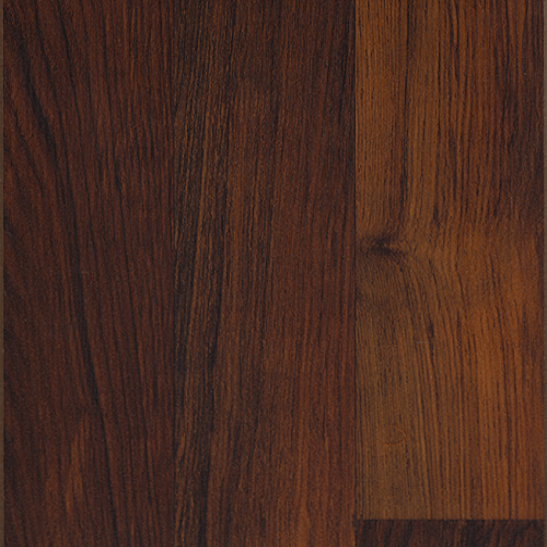 Nobile Laminate Flooring Walnut 3 Strip 357 Akhoot Flooring