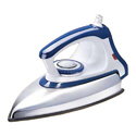 Bajaj DX 11 Steam Iron