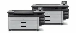 HP PageWide XL Printer