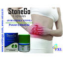 Herbal Gallbladder Stone Medicine
