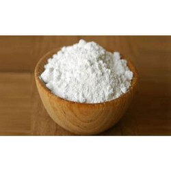 Food Starch For Textile Yarn Sizing ECOSIZE SL60