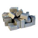 Diamond Block Saw Segment, For Industrial