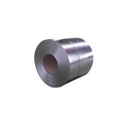 GP Zero Spangle Coil