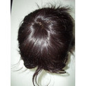 Full Lace Hair Skin/Toupee/Patch