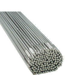 Filler Wire for GTAW
