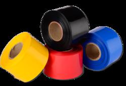 PLATEC PVC Busbar Sleeves