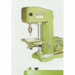 BPT 5 Tapping Machine