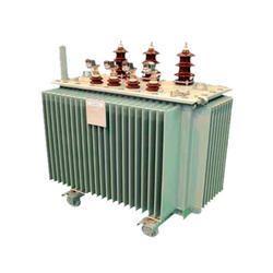 Three Phase Upto 5000 Kva Kirloskar Power Distribution Transformer
