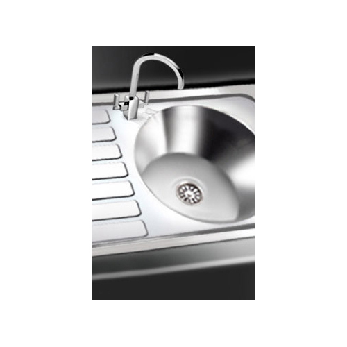 Bathroom Fittings and CRI pumps and Motors Authorized