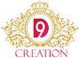 D9 Creation