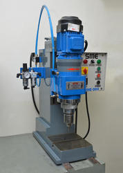 Pneumatic Riveting Machines