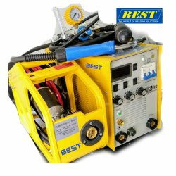 Best MIG 250 Welding Machine