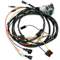 1212 250x250 engine wiring harness manufacturers, suppliers & traders  at mifinder.co