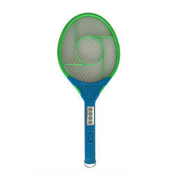 Mosquito Swatter 02 W
