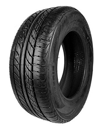 Inova Tore b390tl 205 65 r15 94s tubeless car tyre for toyota innova at rs