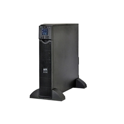APC By Schneider APC SRC3KUXI 230V Smart UPS Online
