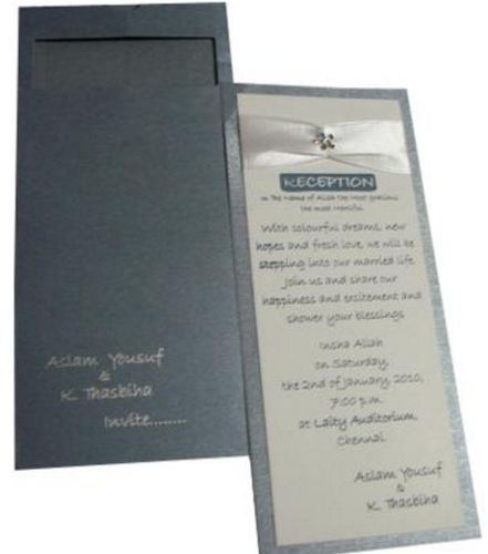 personal wedding cards personal cards kodambakkam chennai