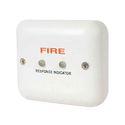Agni 502 Response Indicator For False Ceiling