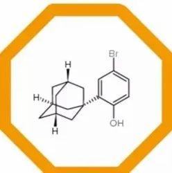2-(1-Adamantyl) 4-Bromophenol